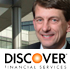 Discover_Financial